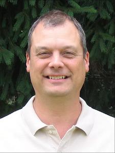 David F. Schmidt