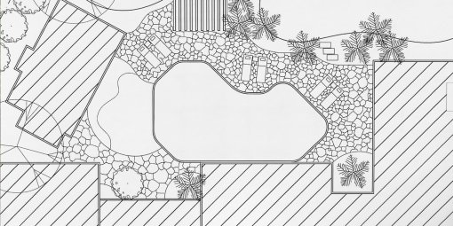 Schmidt's Landscape Design