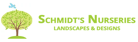 Schmidt's Nurseries Dresher Landscape Design